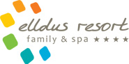 elldus resort